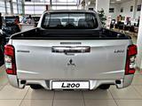 Mitsubishi L200 2020 года за 14 490 000 тг. в Алматы – фото 3