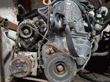 Двигатель Honda Accord F20B за 250 000 тг. в Нур-Султан (Астана)