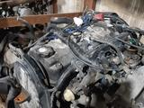 Двигатель Honda Accord F20B за 250 000 тг. в Нур-Султан (Астана) – фото 2