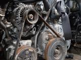 Двигатель Honda Accord F20B за 250 000 тг. в Нур-Султан (Астана) – фото 4
