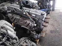 Двигатель 1fz 4.5 за 87 000 тг. в Алматы