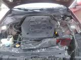 Автозапчасти на Инфинити G35 V35 в Алматы – фото 5