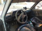 ВАЗ (Lada) 2121 Нива 2011 года за 1 600 000 тг. в Павлодар – фото 5