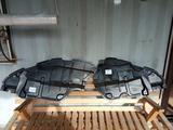 Защита двигателя тойота за 1 000 тг. в Тараз