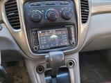 Toyota Highlander 2002 года за 6 000 000 тг. в Семей – фото 4