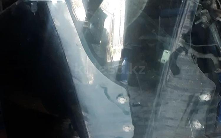 Стёкла за 10 000 тг. в Алматы