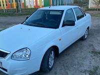 ВАЗ (Lada) 2170 (седан) 2014 года за 2 500 000 тг. в Уральск
