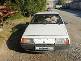 ВАЗ (Lada) 2108 (хэтчбек) 1992 года за 550 000 тг. в Костанай