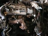Двигатель Toyota Windom за 240 000 тг. в Павлодар – фото 3