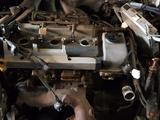 Двигатель Toyota Windom за 240 000 тг. в Павлодар – фото 4