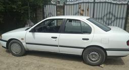 Nissan Primera 1994 года за 800 000 тг. в Алматы