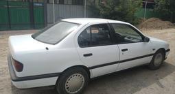 Nissan Primera 1994 года за 800 000 тг. в Алматы – фото 3