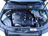 Audi A4 2002 года за 3 500 000 тг. в Караганда – фото 5