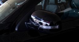 Mitsubishi Outlander Intense+ 2021 года за 12 800 000 тг. в Караганда – фото 4
