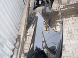 Бампер передний за 60 000 тг. в Алматы – фото 2