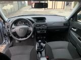 ВАЗ (Lada) 2170 (седан) 1998 года за 600 000 тг. в Актау – фото 2