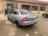 ВАЗ (Lada) 2170 (седан) 1998 года за 600 000 тг. в Актау – фото 4