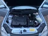 ВАЗ (Lada) 2170 (седан) 1998 года за 600 000 тг. в Актау – фото 5