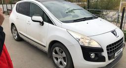 Peugeot 3008 2012 года за 3 000 000 тг. в Актобе