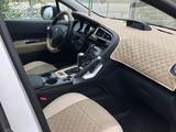 Peugeot 3008 2012 года за 2 800 000 тг. в Актобе – фото 4