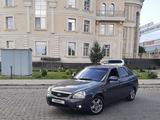 ВАЗ (Lada) Priora 2172 (хэтчбек) 2014 года за 2 750 000 тг. в Усть-Каменогорск
