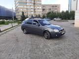 ВАЗ (Lada) Priora 2172 (хэтчбек) 2014 года за 2 750 000 тг. в Усть-Каменогорск – фото 5