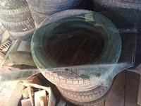 Стекла боковое за 50 000 тг. в Алматы