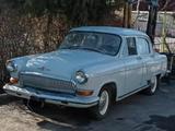Ретро-автомобили СССР 1967 года за 3 000 000 тг. в Шымкент – фото 3
