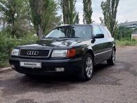 Audi 100 1992 года за 2 100 000 тг. в Экибастуз