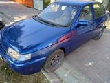 ВАЗ (Lada) 2110 (седан) 2002 года за 750 000 тг. в Костанай