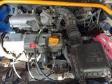 ВАЗ (Lada) 2110 (седан) 2002 года за 750 000 тг. в Костанай – фото 3