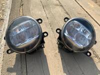 LED туманки камри 70 заводской (Original за 50 000 тг. в Алматы