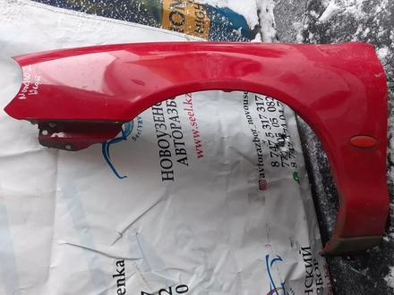 Крыло Форд Мондео за 10 000 тг. в Караганда – фото 2