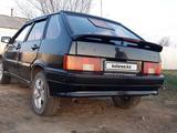 ВАЗ (Lada) 2114 (хэтчбек) 2010 года за 1 330 000 тг. в Семей – фото 5
