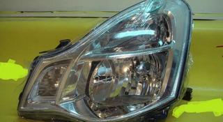 Фара головного света. Nissan Almera (13-) за 35 000 тг. в Алматы