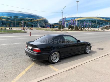 BMW 1995 года за 2 400 000 тг. в Алматы – фото 2