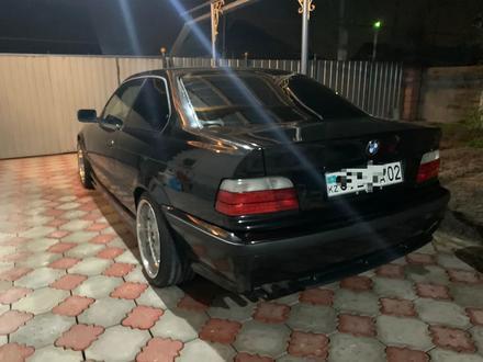 BMW 1995 года за 2 400 000 тг. в Алматы – фото 3