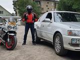 Honda  SBR 900 RR 1994 года за 850 000 тг. в Алматы
