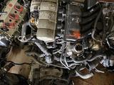Двигатель акпп коробка за 100 000 тг. в Актобе – фото 3