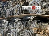 Двигатель Lexus GS300 3gr-fse 3.0л 4gr-fse 2.5л (лексус gs300) за 74 004 тг. в Алматы