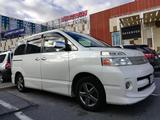 Toyota Voxy 2007 года за 2 900 000 тг. в Белорецк
