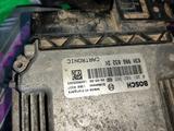Двигатель PORSCHE CAYENNE 957 M55.01 2007 за 1 415 000 тг. в Щучинск – фото 3