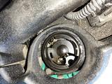 Двигатель PORSCHE CAYENNE 957 M55.01 2007 за 1 415 000 тг. в Щучинск – фото 4