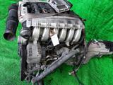 Двигатель PORSCHE CAYENNE 957 M55.01 2007 за 1 415 000 тг. в Щучинск – фото 5