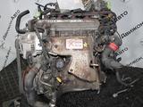 Двигатель TOYOTA 3S-FE Контрактный  Доставка ТК, Гарантия за 241 280 тг. в Новосибирск – фото 3
