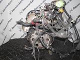 Двигатель TOYOTA 3S-FE Контрактный  Доставка ТК, Гарантия за 241 280 тг. в Новосибирск – фото 4