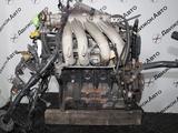 Двигатель TOYOTA 3S-FE Контрактный  Доставка ТК, Гарантия за 241 280 тг. в Новосибирск – фото 5