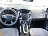 Ford Focus 2012 года за 3 100 000 тг. в Актау – фото 3