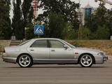 Nissan Skyline 1996 года за 2 950 000 тг. в Алматы – фото 3
