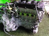 Двигатель TOYOTA PRIUS ZVW51 2ZR-FXE 2016 за 142 740 тг. в Усть-Каменогорск – фото 2